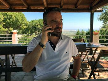 Vincenzo Di Grado